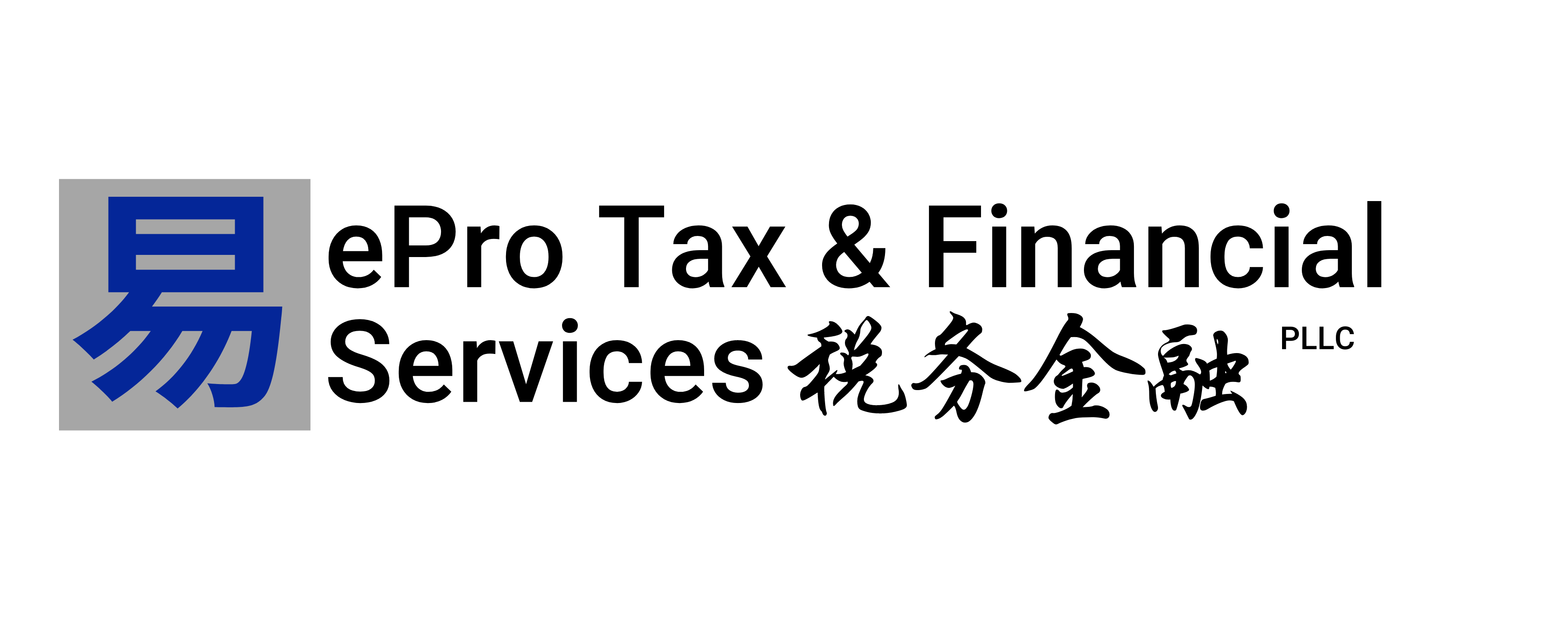 ePro Tax and Financial Services